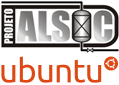ALSOC project and Ubuntu